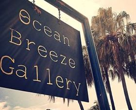 Ocean Breeze Gallery - Accommodation Find