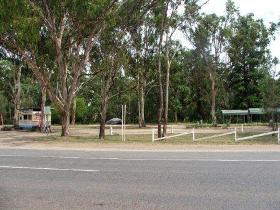 Lions Park - Accommodation Find