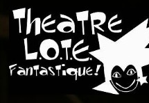 Theatre Lote - Accommodation Find