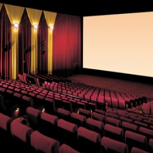Reading Cinemas - Auburn - Accommodation Find