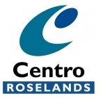 Centro Roselands - Accommodation Find