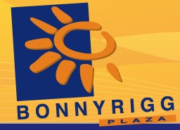Bonnyrigg Plaza - Accommodation Find