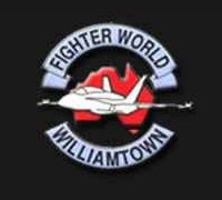 Fighter World