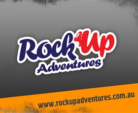 Rock Up Adventures - Accommodation Find