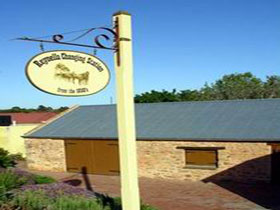 Reynella Horse Changing Station - Accommodation Find