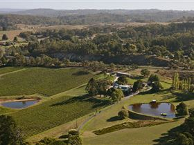 Maximilian's Restaurant and Sidewood Estate Cellar Door - Accommodation Find