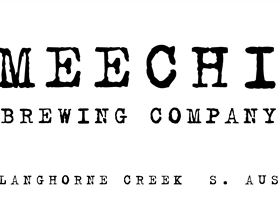 Meechi Brewing Co - Accommodation Find