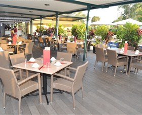 Loong Fong Seafood Restaurant - Accommodation Find