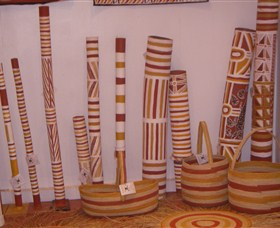 Elcho Island Art and Craft - Accommodation Find