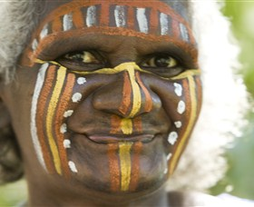 Tiwi Islands - Accommodation Find