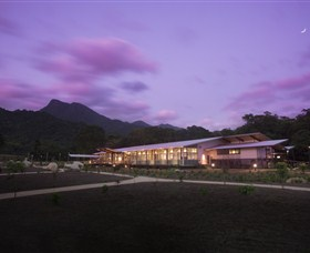 Mossman Gorge Centre - Accommodation Find
