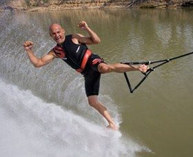 Brett Sands Watersports and Wakeboard Centre - Accommodation Find