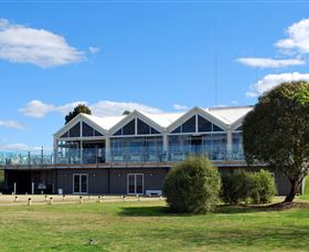 Moama Sports Club - Accommodation Find