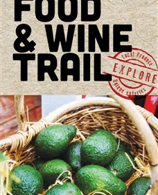 Echuca Moama Food and Wine Trail - Accommodation Find