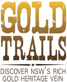 Gold Trails - Accommodation Find