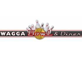 Wagga Bowl and Diner - Accommodation Find