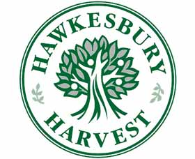 Hawkesbury Harvest Farm Gate Trail - Accommodation Find