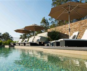 Spa Anise - Spicers Vineyards Estate - Accommodation Find
