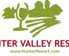 TeamActivity Hunter Valley - Accommodation Find