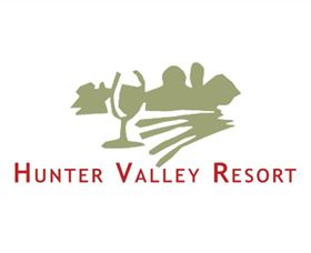 Hunter Valley Cooking School at Hunter Resort - Accommodation Find