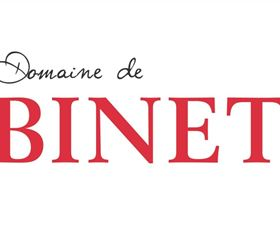 Domaine De Binet - Accommodation Find