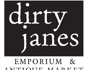 Dirty Janes Emporium - Accommodation Find