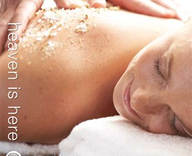 Endota Spa Bowral - Accommodation Find