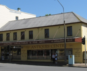 Mittagong Antiques Centre - Accommodation Find