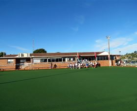 Dungog Memorial Bowling Club - Accommodation Find