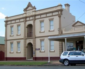 Dungog Historical Museum - Accommodation Find