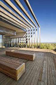 Pinnacles Desert Discovery Centre - Accommodation Find