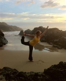 Devinely Fit Yoga and Lifestyle - Accommodation Find