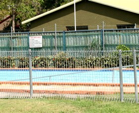 Eagleby Aquatic Centre - Accommodation Find