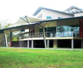 Club Taree - Accommodation Find