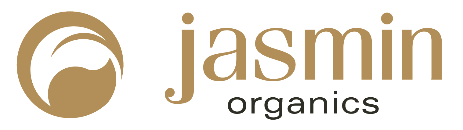 Jasmin Organics Skincare Farm and Factory - Accommodation Find