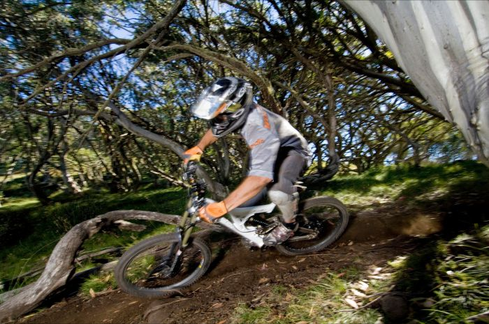 All Terrain Cycles - Accommodation Find