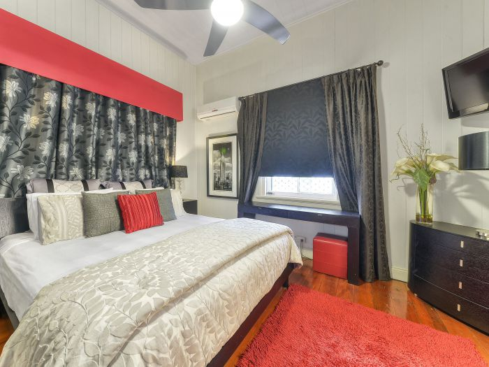 One Thornbury Boutique Bed and Breakfast - Accommodation Find