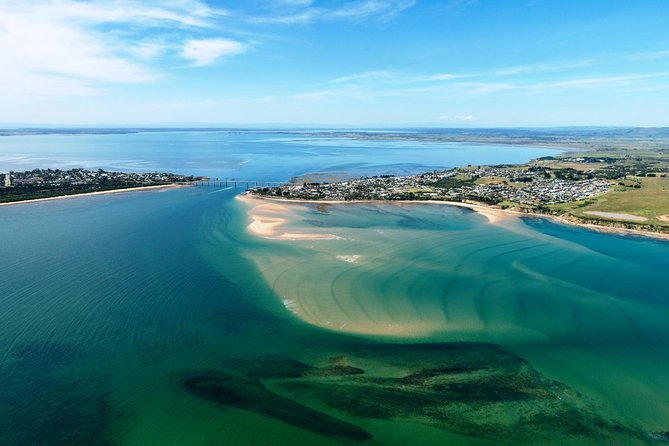Phillip Island Helicopter Tour - Accommodation Find