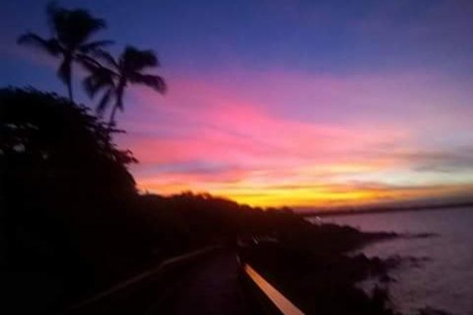 Magnetic Island Sunset Sailing - Accommodation Find
