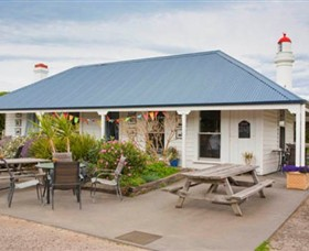 Willows Tea House - Accommodation Find
