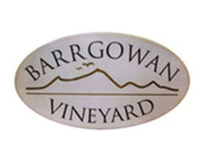 Barrgowan Vineyard - Accommodation Find