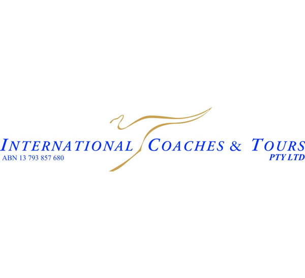 International Coaches and Tours - Accommodation Find