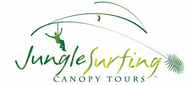 Jungle Surfing Canopy Tours and Jungle Adventures Nightwalks - Accommodation Find