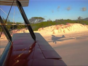 Tigermoth Adventures Whitsunday - Accommodation Find