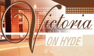 Victoria on Hyde - Accommodation Find
