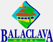 Balaclava Hotel - Accommodation Find