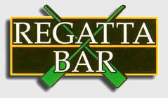Regatta Bar - Log Cabin - Accommodation Find