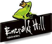 Emerald Hill Cafe - Accommodation Find