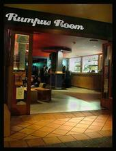 Rumpus Room - Accommodation Find