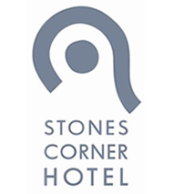 Stones Corner Hotel - Accommodation Find